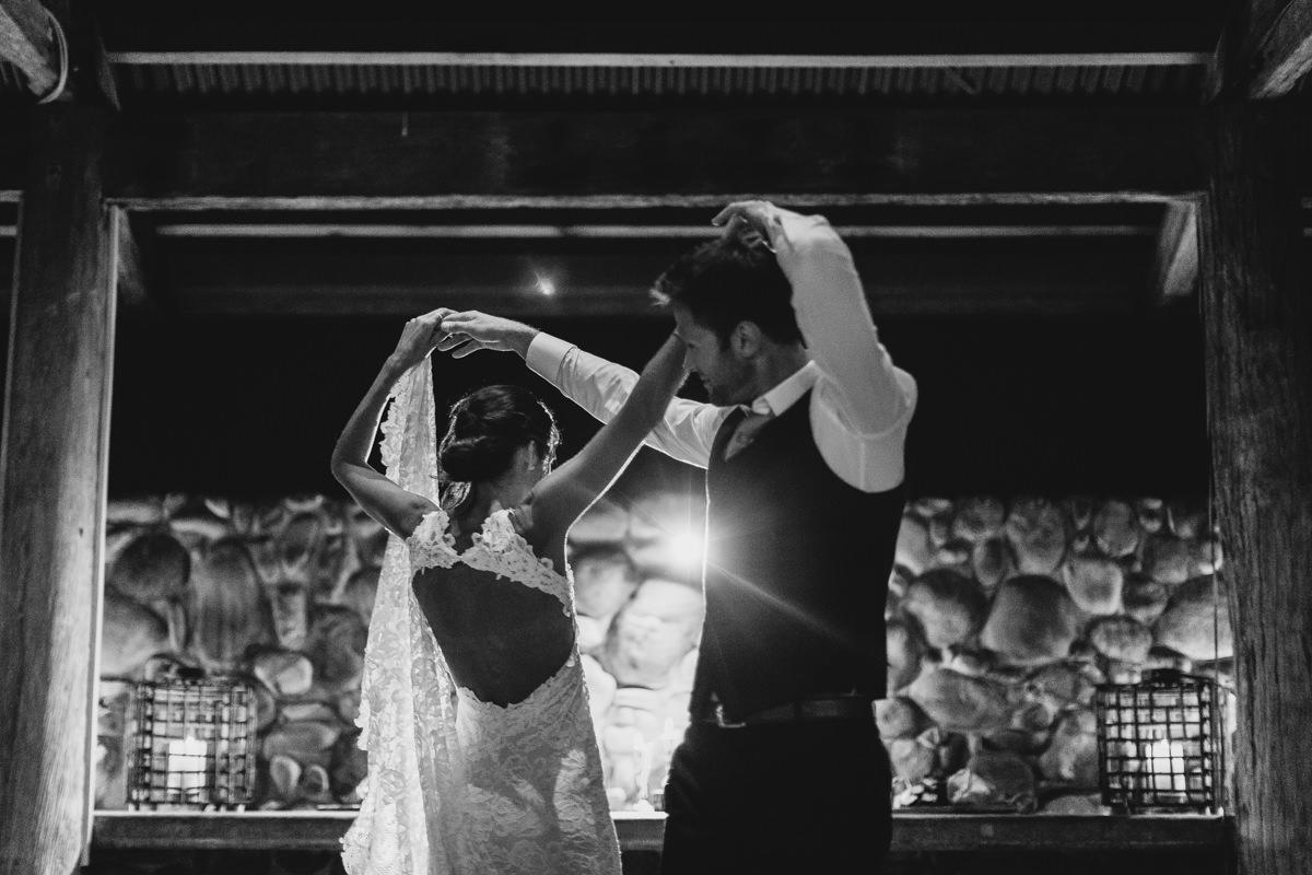 Best of wedding photography 111.jpg