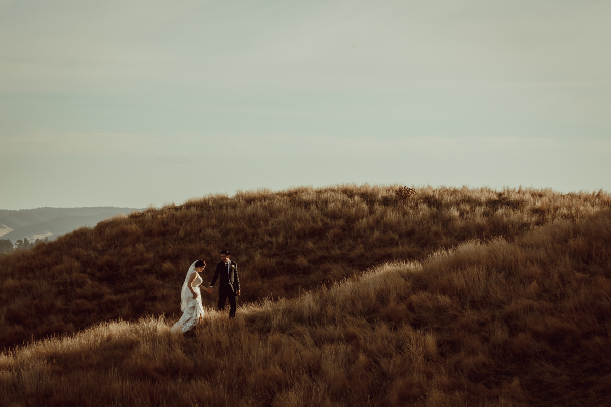 Best of wedding photography 114.jpg