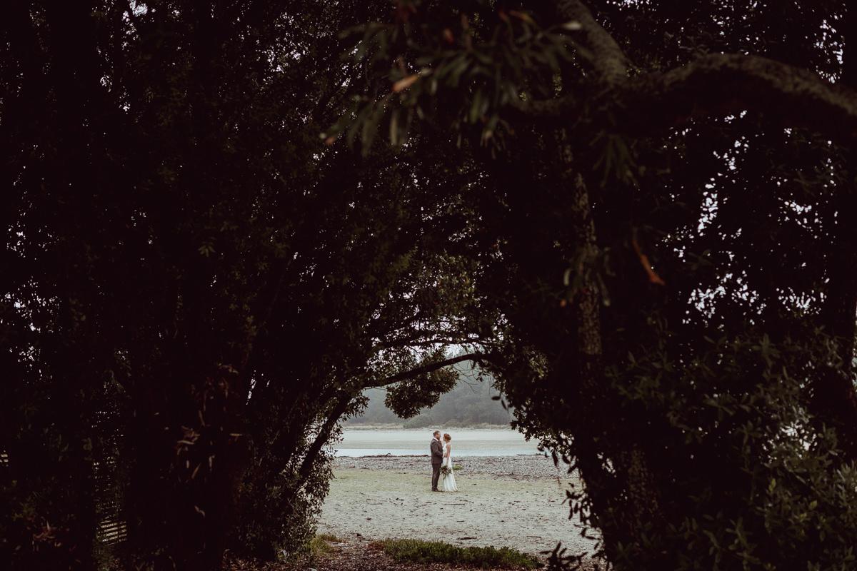 Best of wedding photography 118.jpg