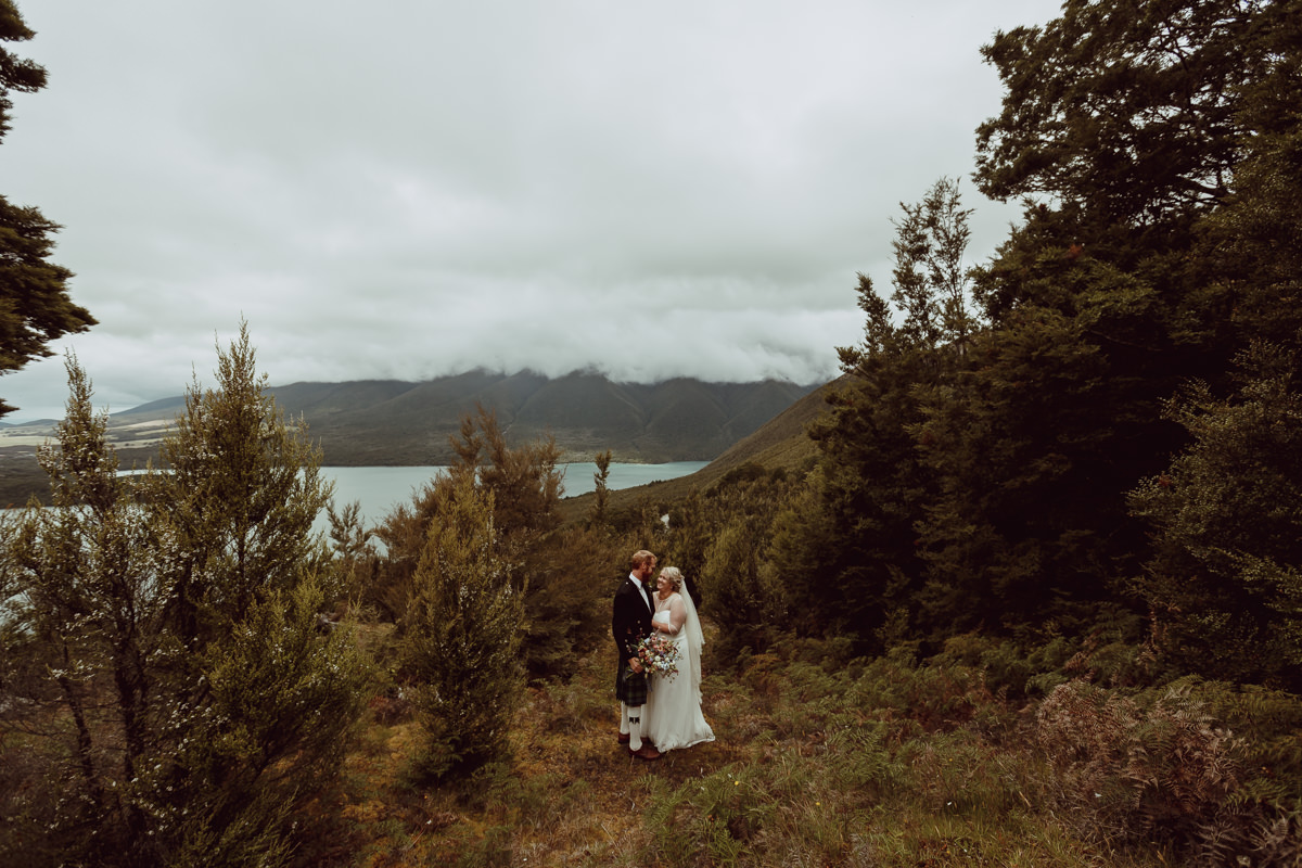 James + Libby, NZ - Tim!Mate, nice job on the photos. Plenty of tears around here when we went through them the first few times.It was awesome having a photographer who understood what we were after and was patient enough to deal with our lunatic family members. Nice job :)