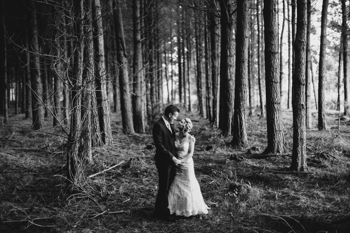 Aaron + Ruth, NZ - Dear Tim,Thank you so much for making our day so special with the photography.You made it so much fun and no one will forget climbing hills with so much sheep poo! :)We look forward to the final photos!