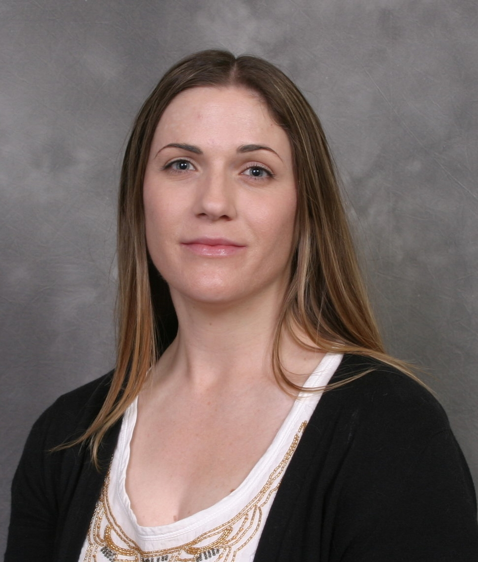 Grogan MD Kate (1).JPG