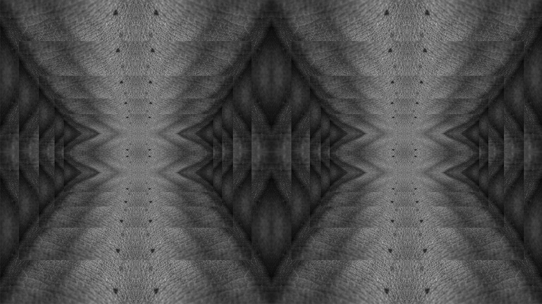 DSC_1814(3)_web.jpg