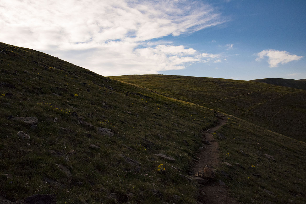ida_trail.jpg