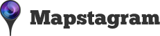 mapstagram-logo.png