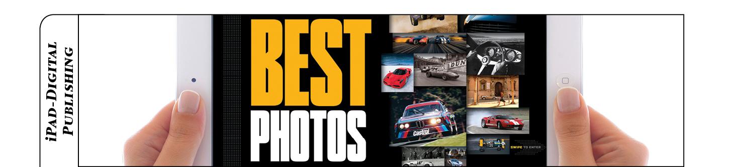 HomePage_Gallery images_ipad2.jpg