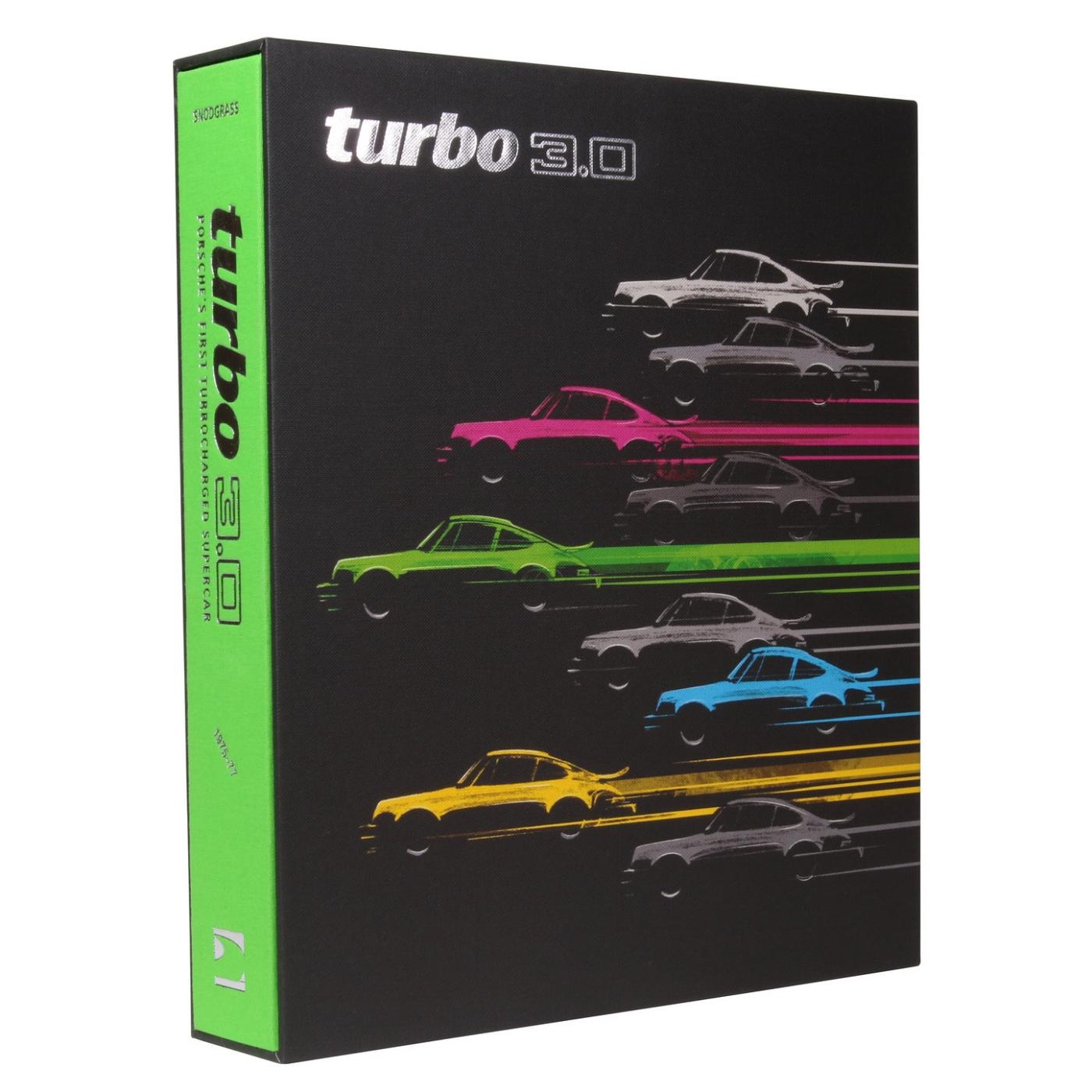 Turbo 3.0