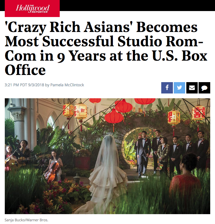 CrazyRichAsian_HollywoodReporter.png