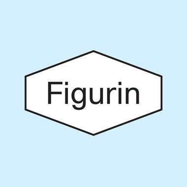http://figurin.ch/