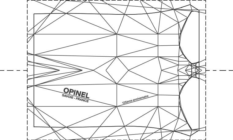 Developpe_manche_Opinel_N8.jpg