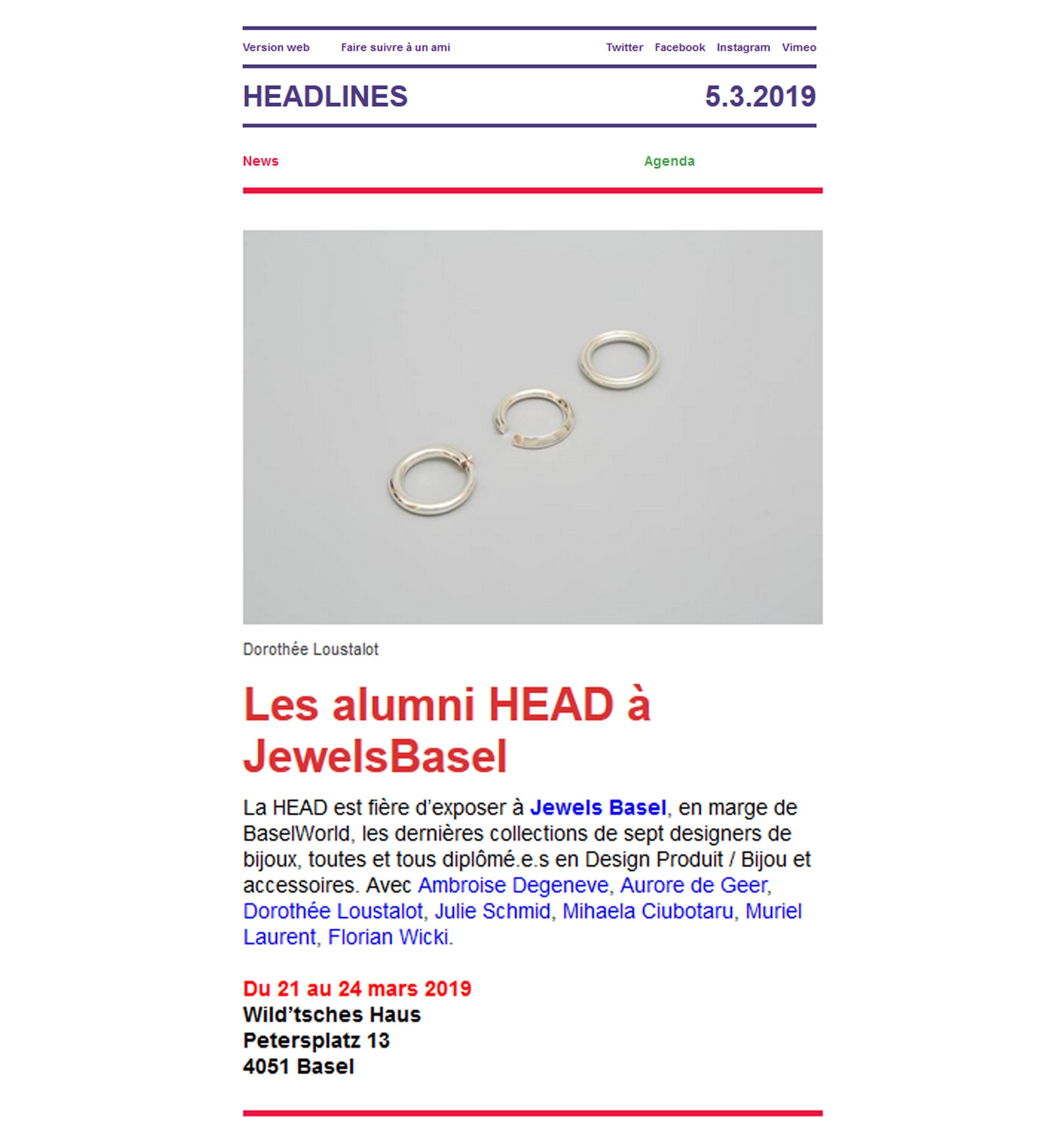 HEADLINES - 05.03.2019.jpg