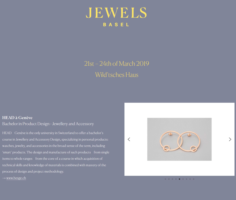 JEWELS BASEL - Website _ 05.03.2019.jpg