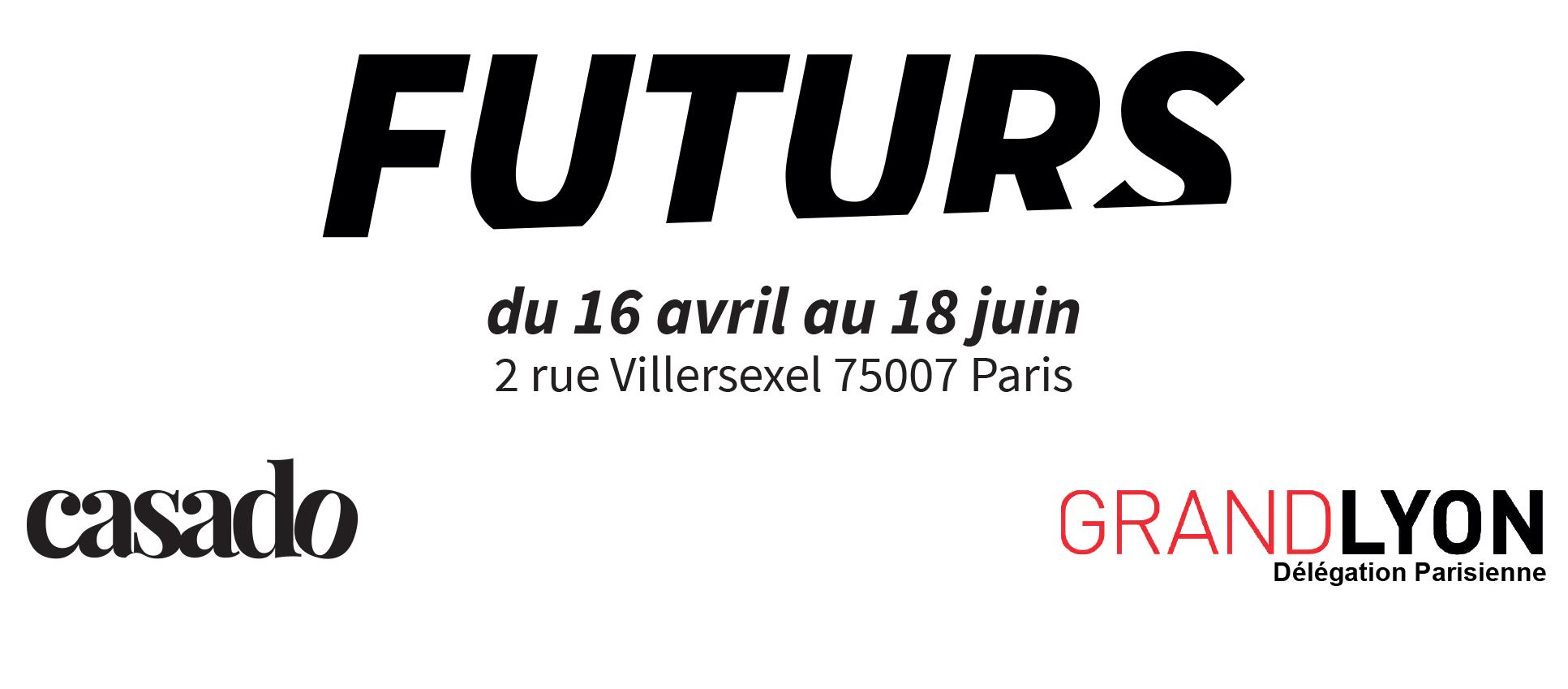 Futurs-1.jpg