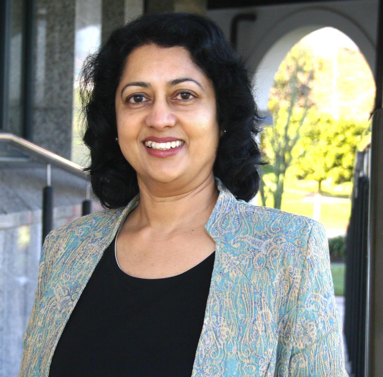 Dr-Aruna-Shekar-12.jpg