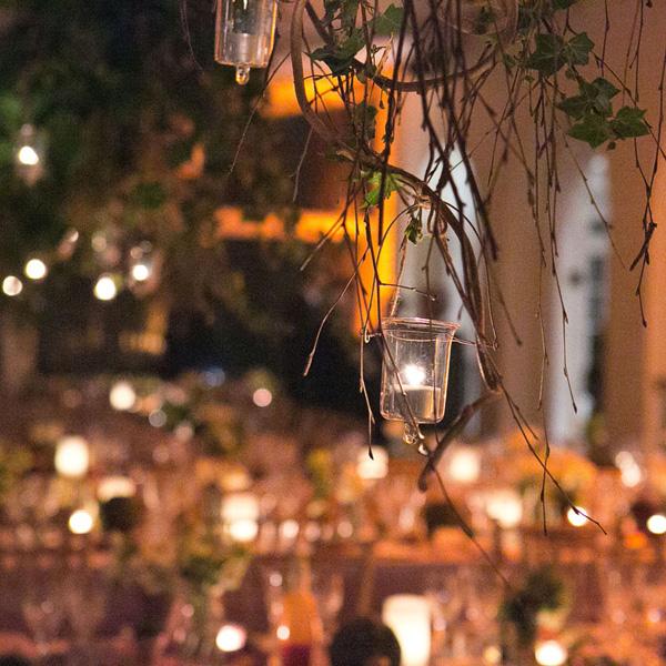 wedding_2_web.jpg