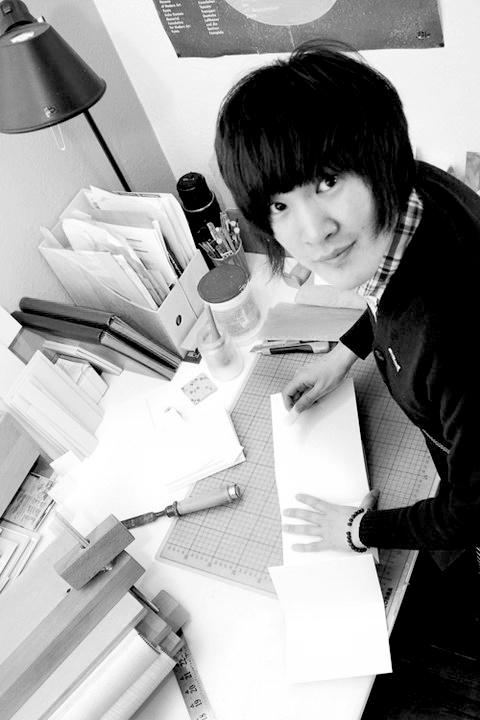 kenji_b&w.jpg