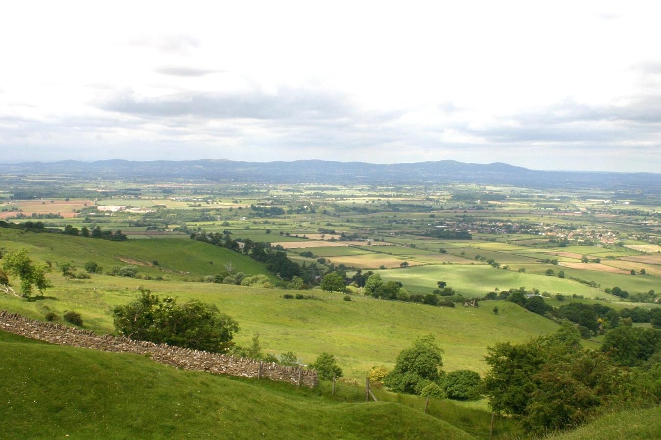 Bredon hill.jpg