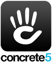 Concrete5_logo_200px.png