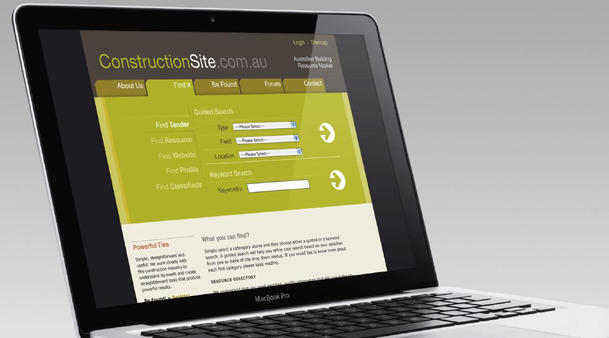 CSIT-001-23033-ConstructionSite_Website.jpg