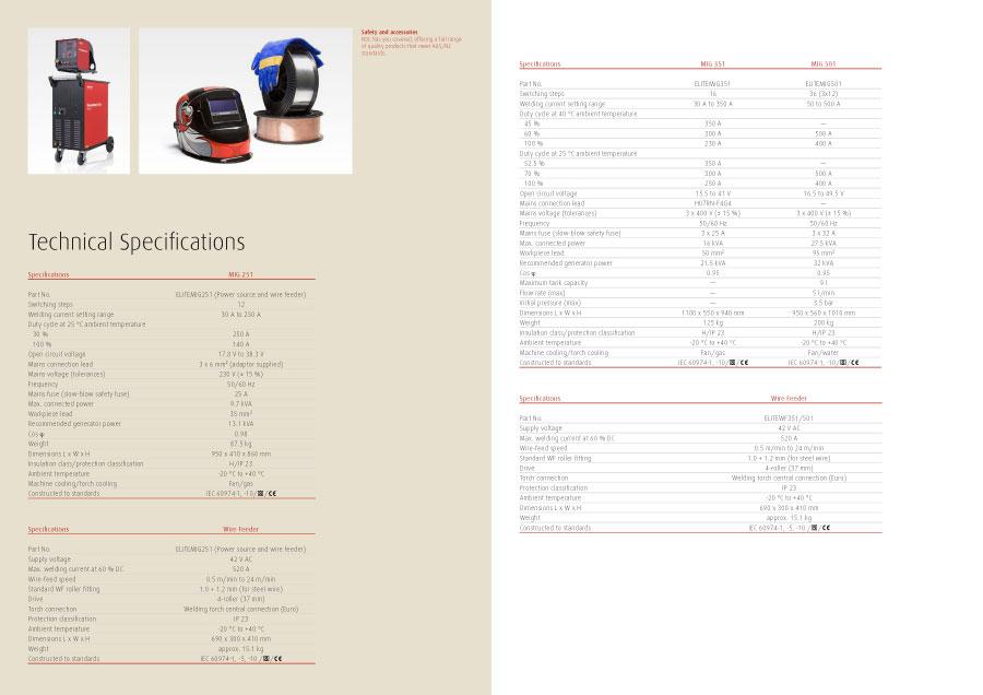 23887-SAE-MIG-251,351,501-Brochure-D11-6-7.jpg