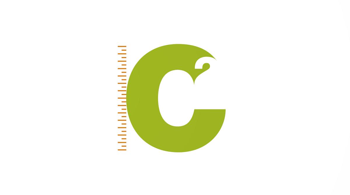CTSP-001-99278-CTSP_Logo.png