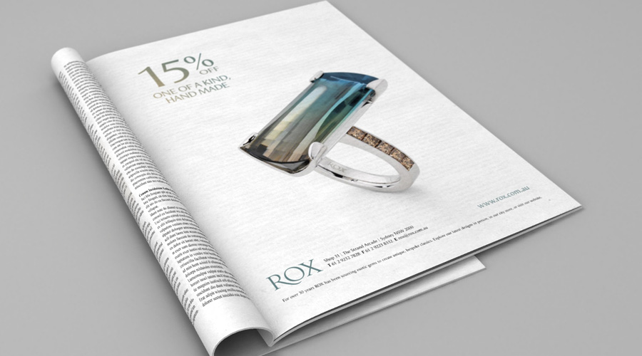 ROX-001-22878-ROX_Advert_Mockup.jpg