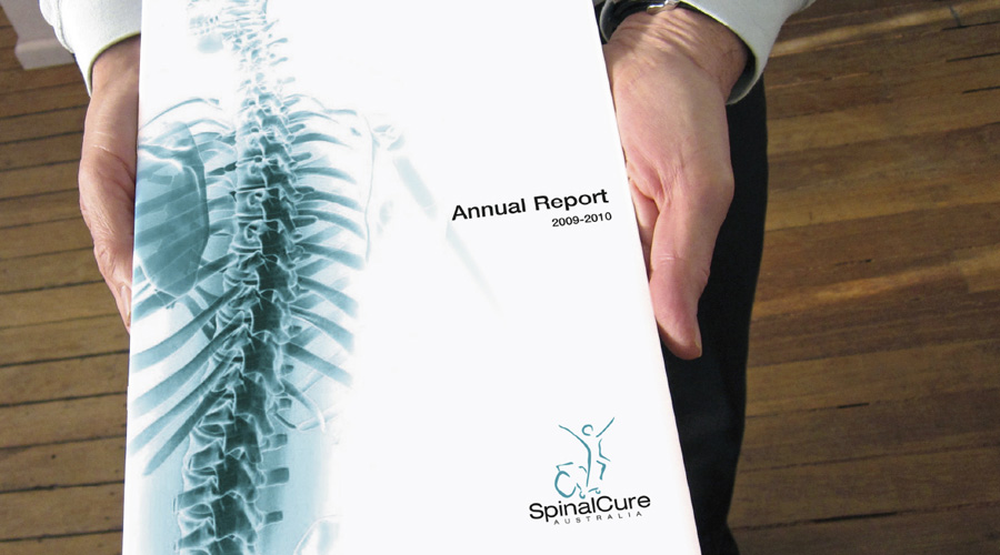 ASRT-001-24210-Spinal_Cure_Report-2010.jpg
