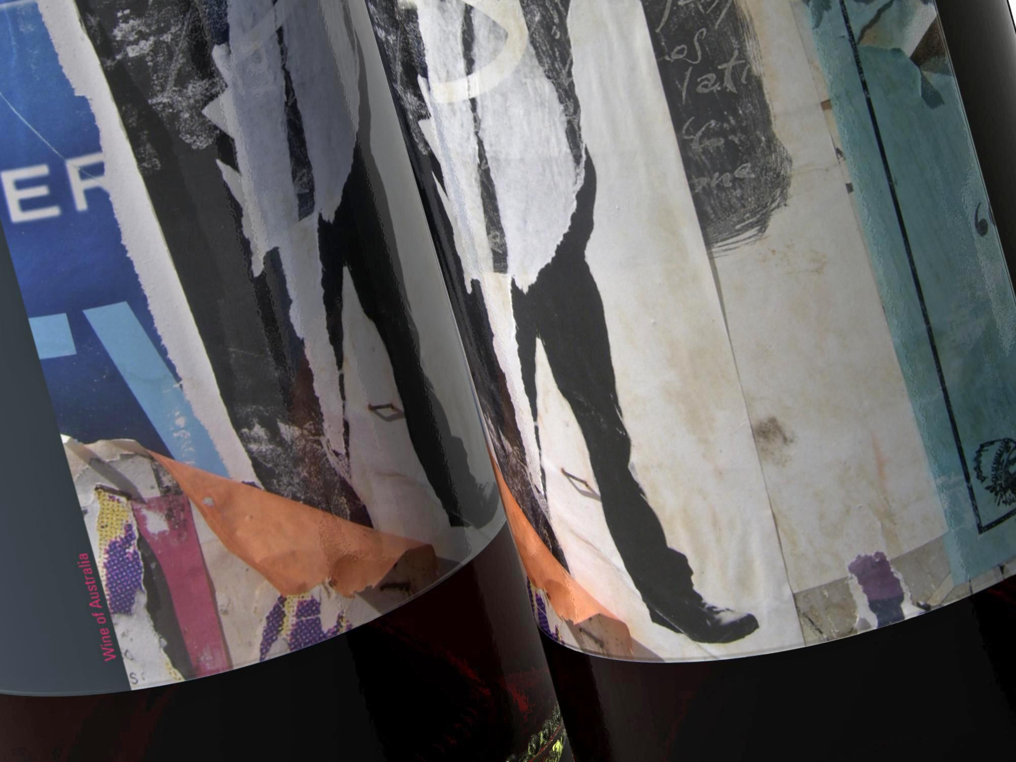 Street Art CS Closeup.jpg