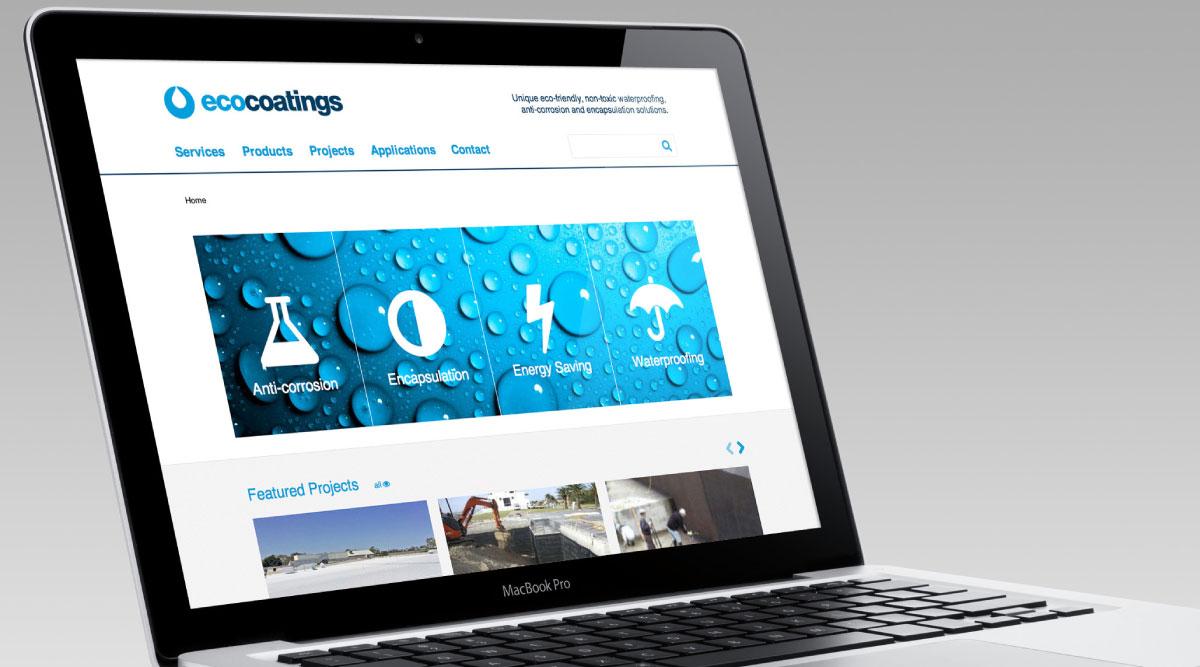 ECOC-001-24703-Eco_Coatings_Website.jpg