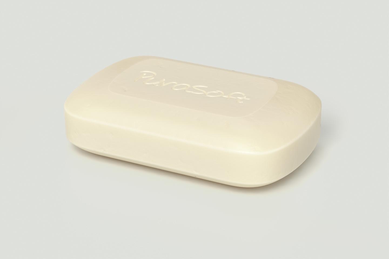 Lanolin-Soap-v4.jpg