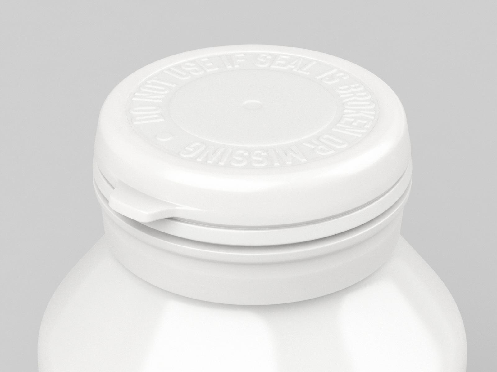 Cap-Detail.jpg