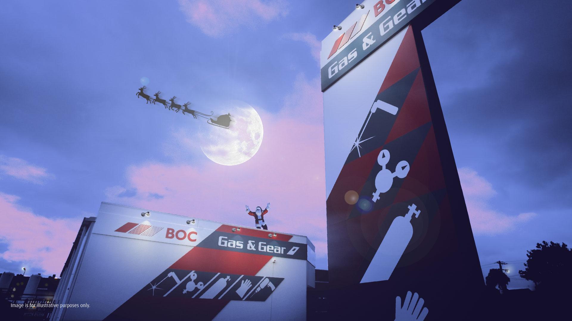 G&G-Santa-Moon-D4-After.jpg