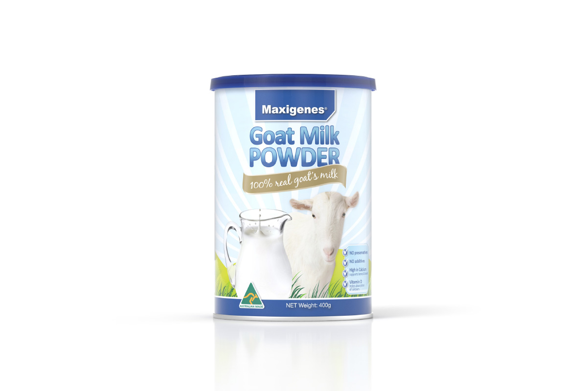 JBX-002-24990-Goat_Milk_Tin_Render.jpg