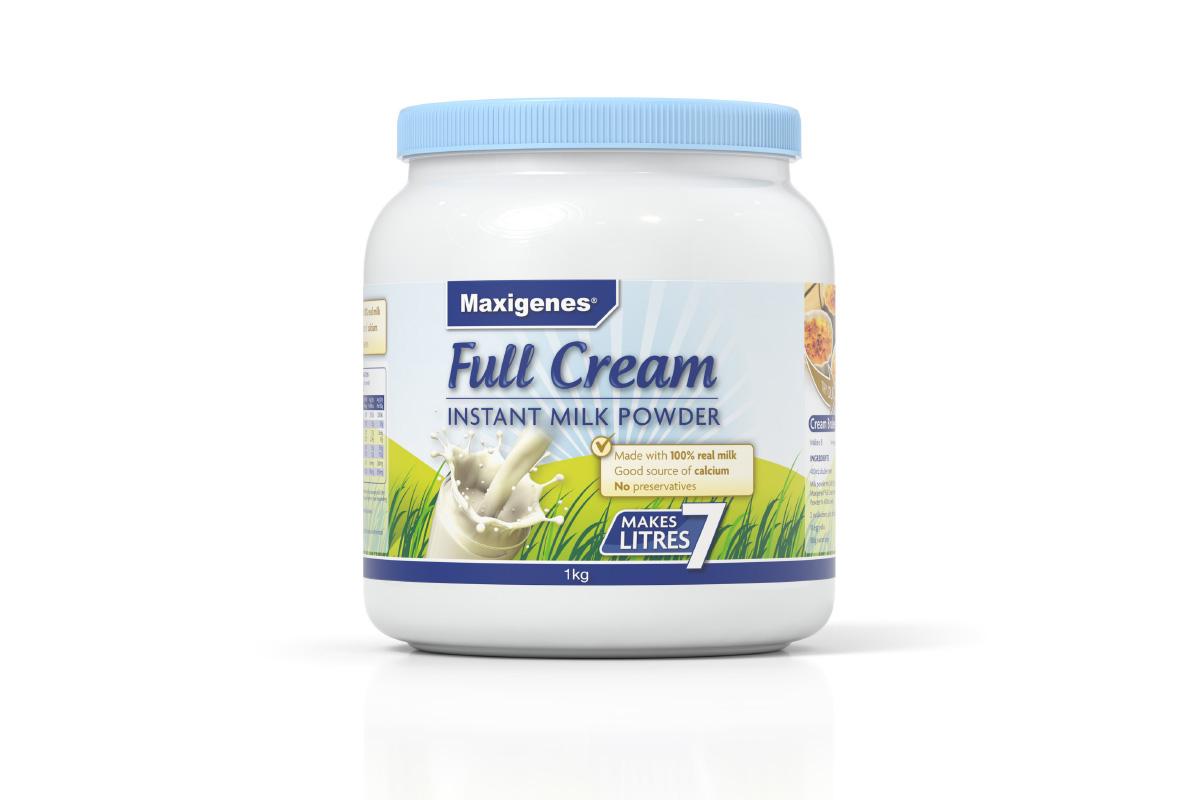 JBX-002-24990-Maxigenes_Full_Cream_Milk_Render.jpg