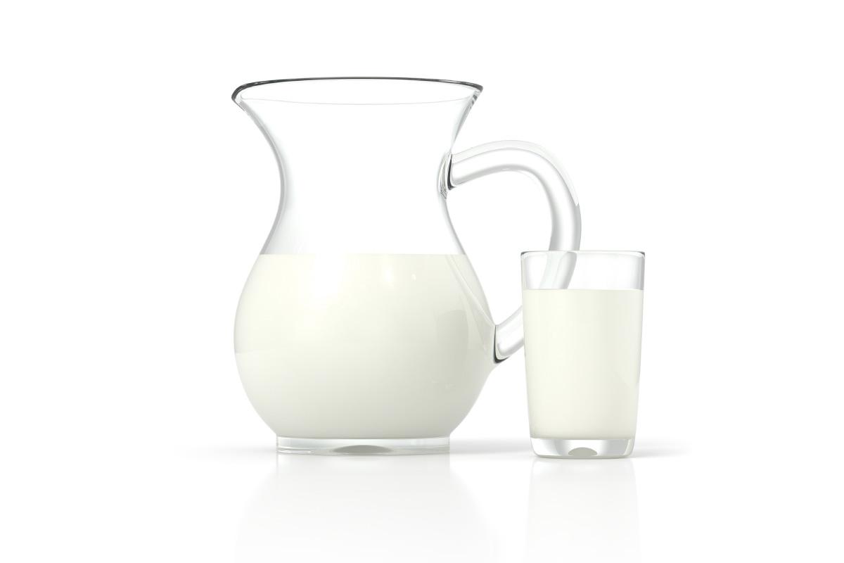 JBX-002-24990-Milk_with_Jug_Render.jpg