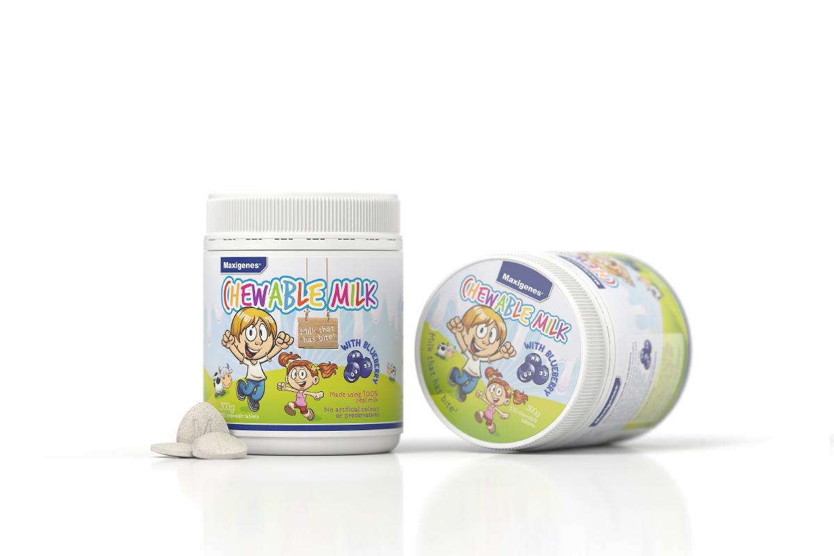 JBX-002-24990-Chewable_Milk_with_Blueberry_Render.jpg