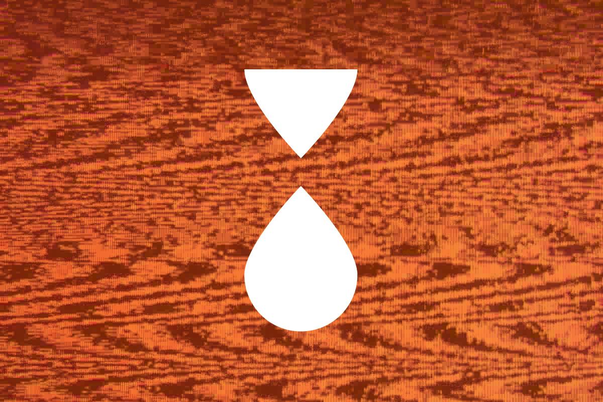RSPL-001-24674-RedSands_Symbol.png