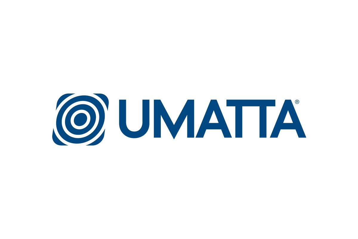 Umatta Logo