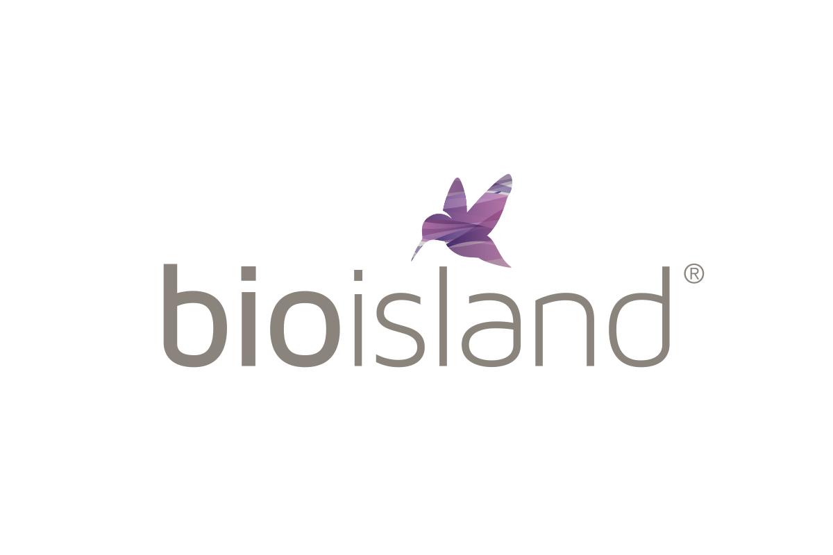 Bio Island Logo