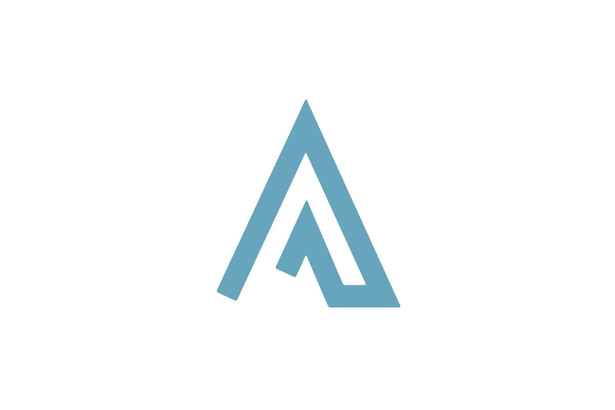 A1 Construction Logo