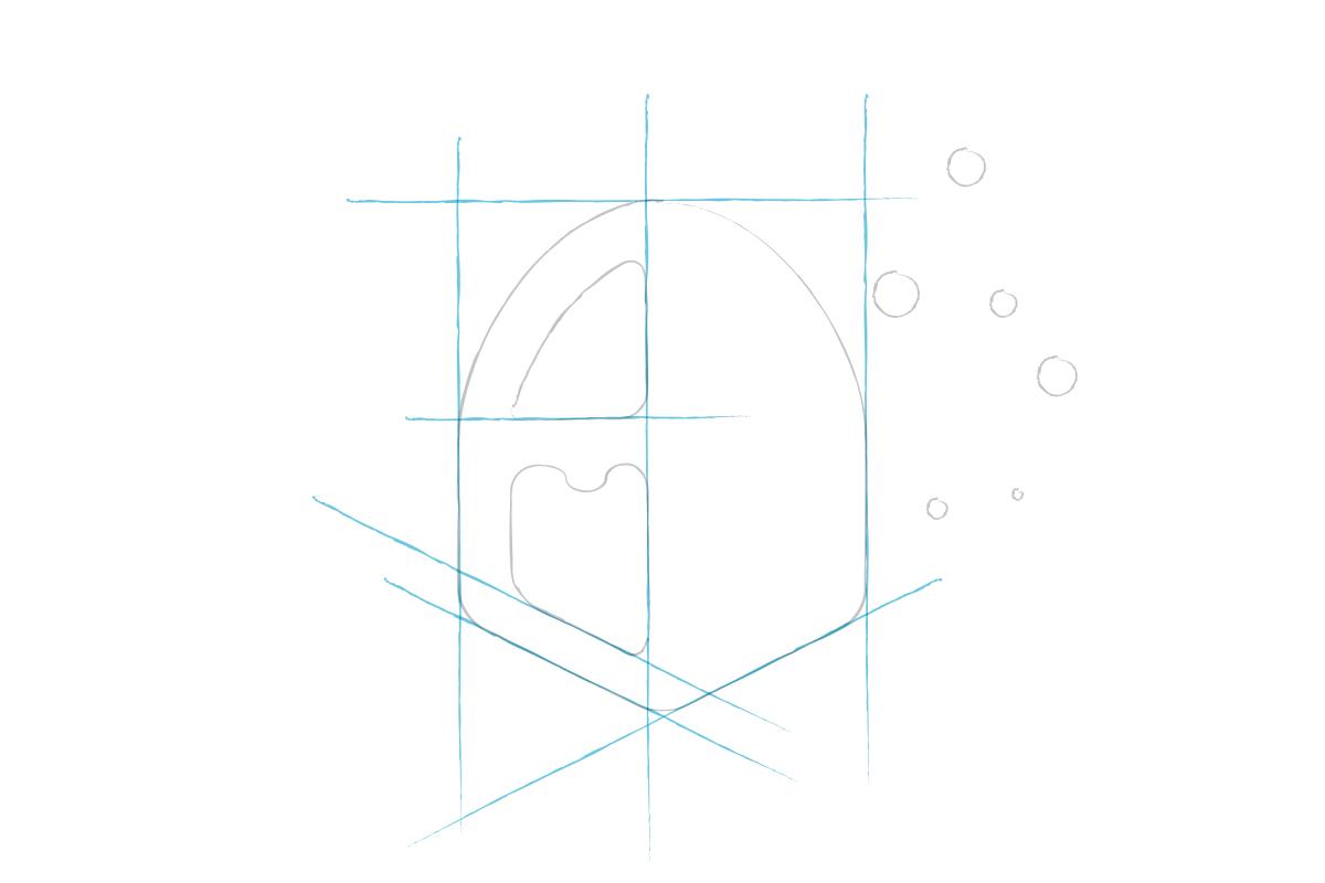 BOC-002-23262-Weld_Guard_Logo-Sketchy_1.png