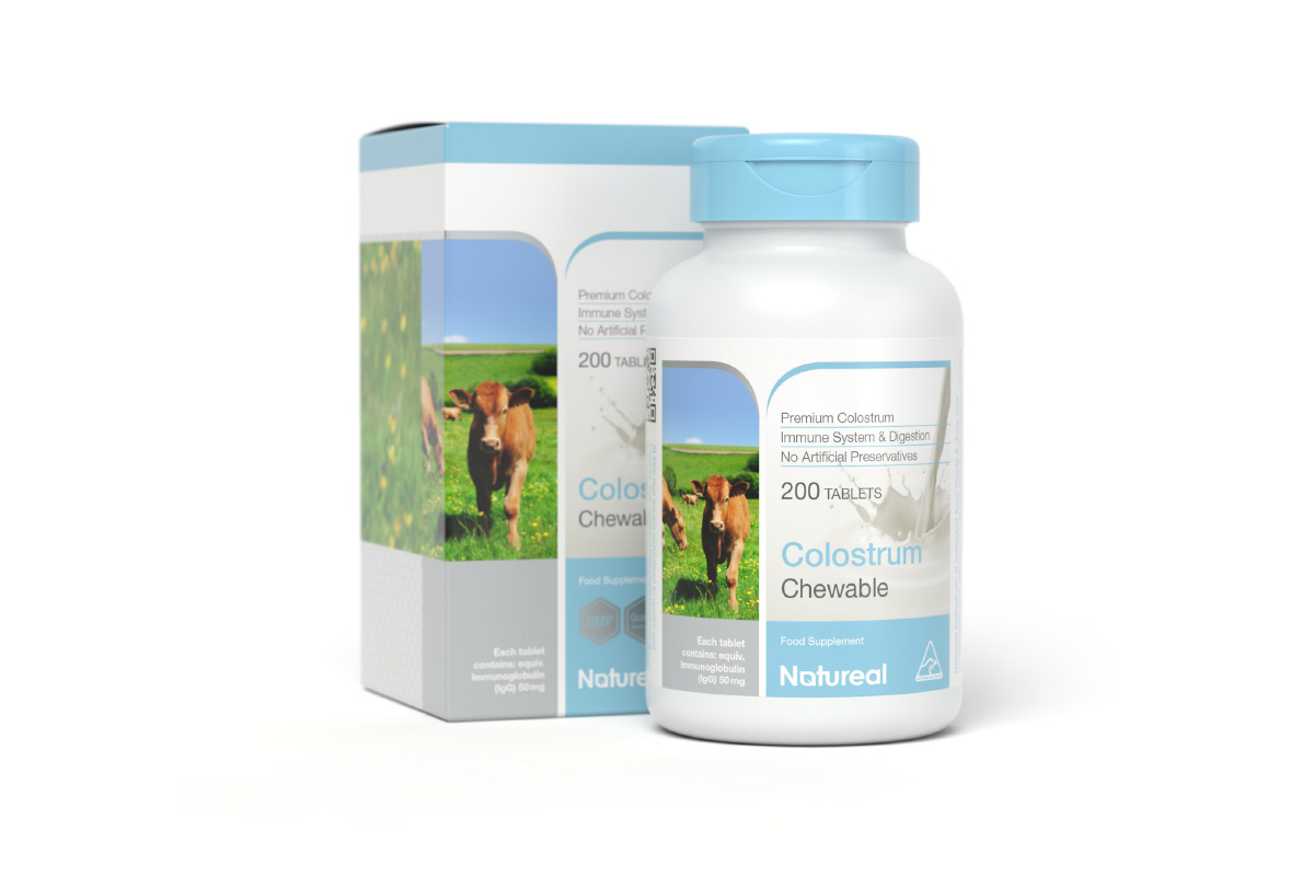 LAV-001-24900-Natureal_Render_Colostrum.jpg