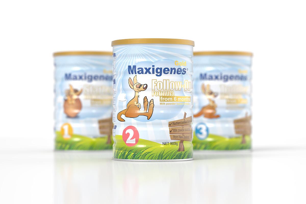 JBX-002-24990-Maxigenes_Milk_Formulas_Render.jpg