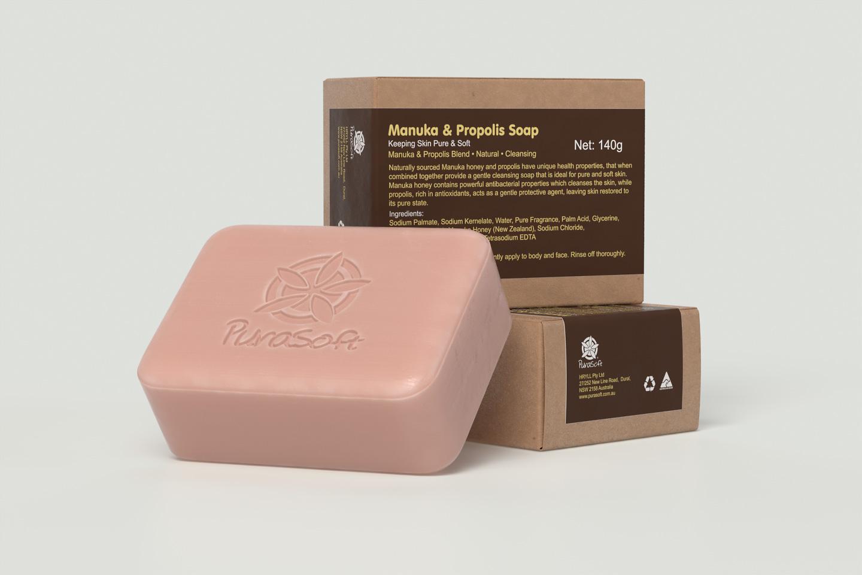 Manuka Propolis Soap Box v2-2.jpg