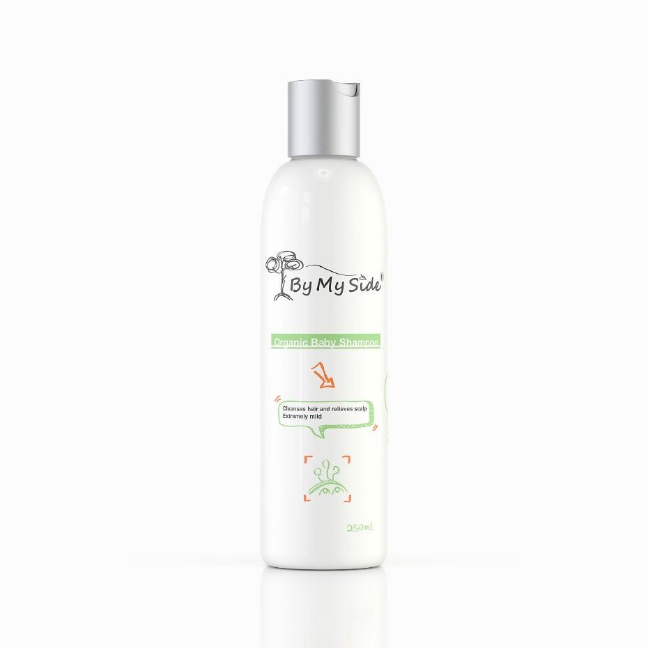 BMS-Organic-Baby-Shampoo-Bottle-250ml.jpg