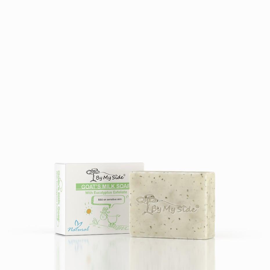 BMS-Goat-Eucalyptus-Soap-and-Box-Wide-100g.jpg