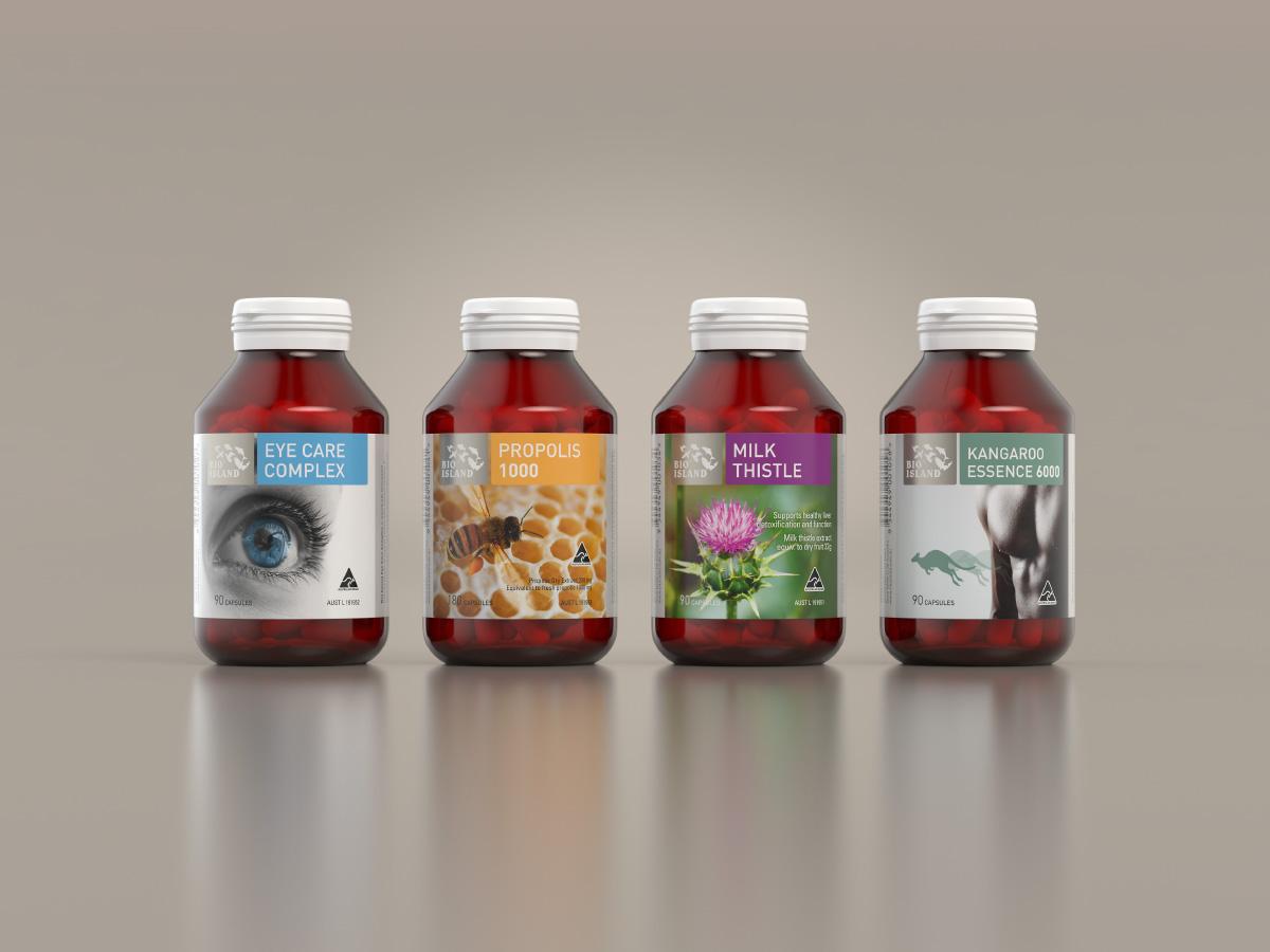 JBX-001-24383-Bio_Island_Adult_Nutrition_Range.jpg