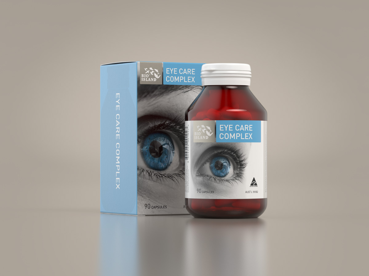 JBX-001-24383-Bio_Island_Adult_Nutrition_Range-Eye.jpg