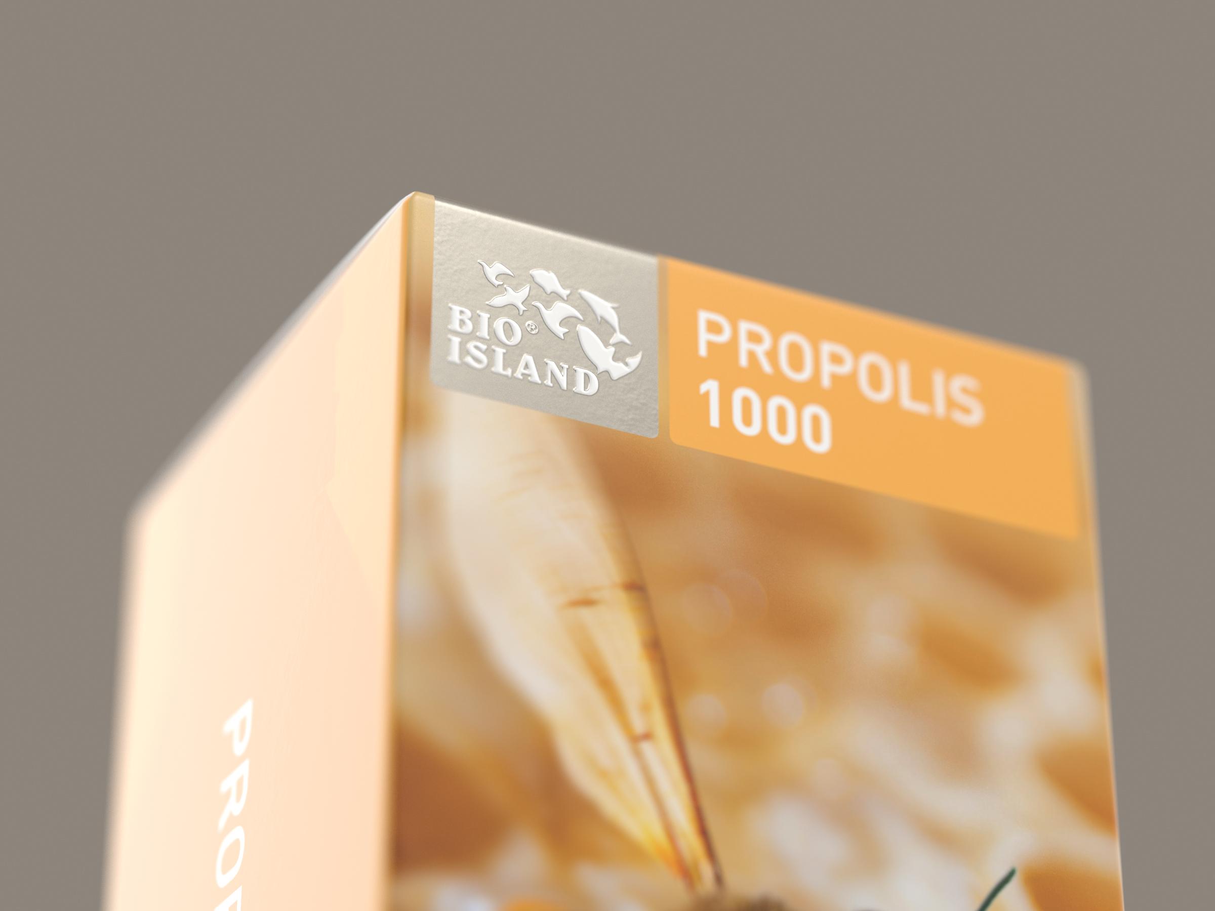 BI Propolis 270cc Box Detail 2.jpg