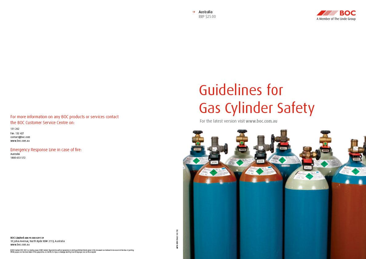 24259-GGCS-2012-AU-Cover.jpg
